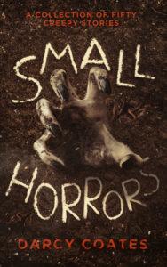 small-horrors-small